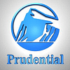 prudential Term Life Insurance Review