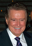 Regis needs life insurance for his  high colesterol