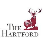 The Hartford Life Insurance Company-