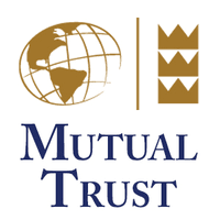 Mutual Trust Life Insurance Review