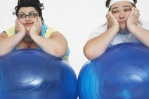 life insurance and obesity