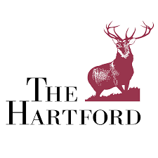 THE HARTFORD LIFE INSURANCE COMPANY REVIEW 2020