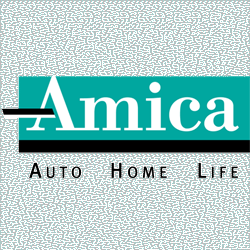 AMICA LIFE INSURANCE COMPANY REVIEW 2020