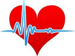 Afib Life insurance