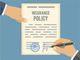 Life Insurance conversion rights