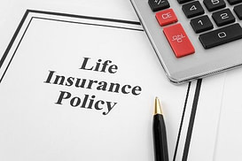 Best Term Life Insurance For Males Aged 53