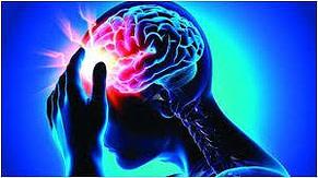 stroke life insurance