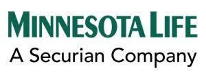 Minnesota life insurance review