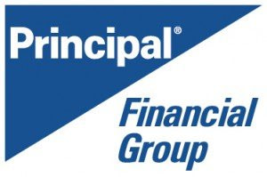 Principal Financial life insurance review