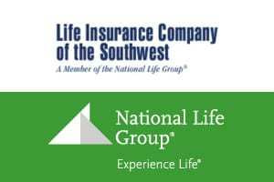 life insurance company of the southwest review