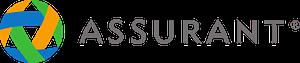 American Memorial life insurance review