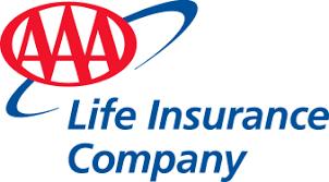triple a life insurance