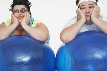 Obesity and Life Insurance Everything You Need to Know