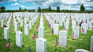 Top burial insurance companies