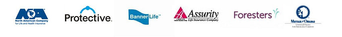 Compare Accurate Life Insurance Rates In