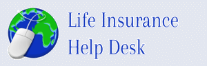 Overweight Life Insurance FB